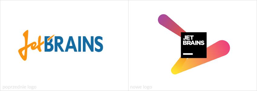 stare inowe logo jetbrains