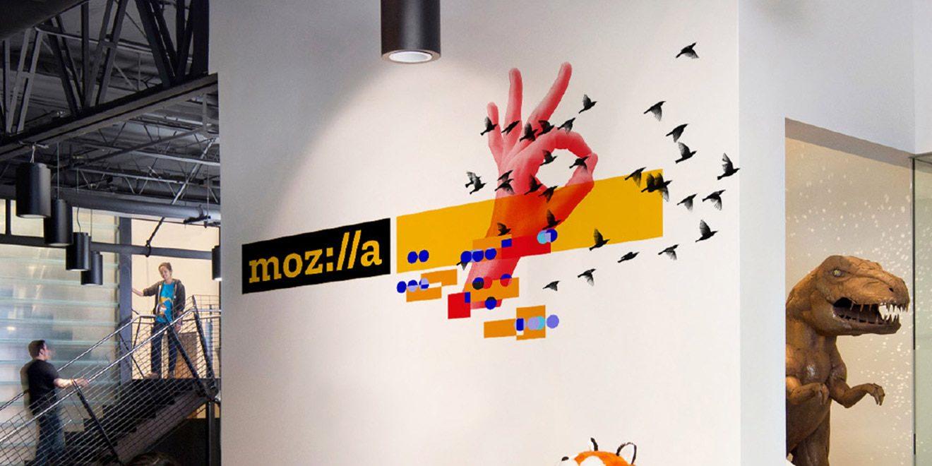 top photo mozilla