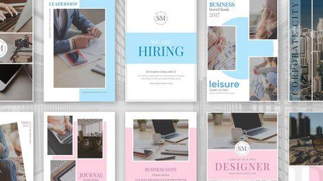 darmowe grafiki dla blogerów i projektantów