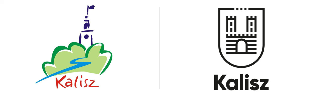 stare inowe logo kalisza