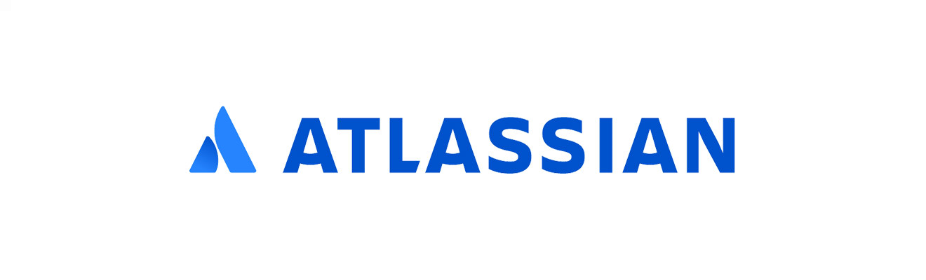 nowe logo atlassian