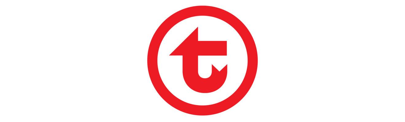 warszawski transport publiczny logo