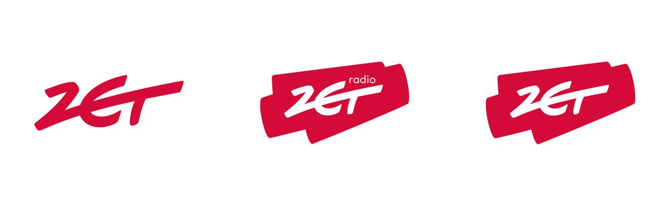 nowe logo radio zet