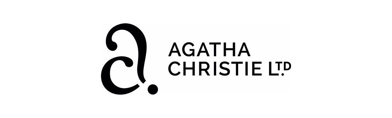 agatha christie ltd logo