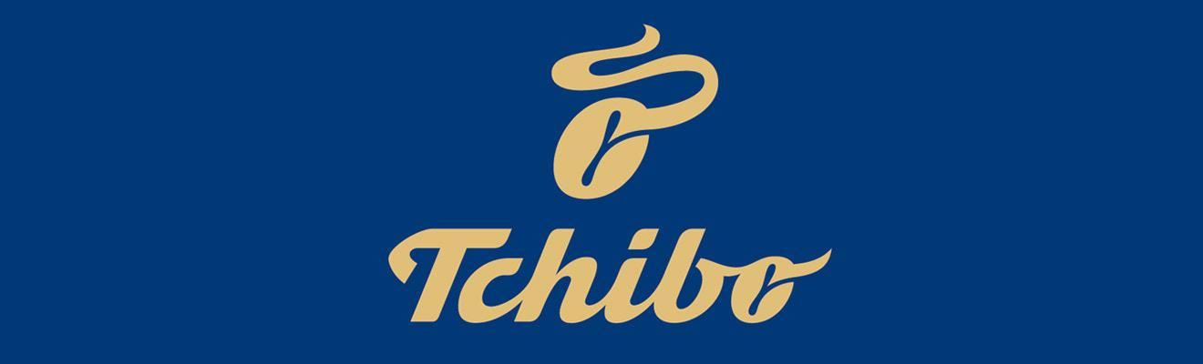 nowe logo tchibo