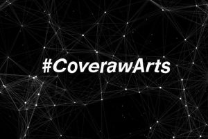 cover awarts