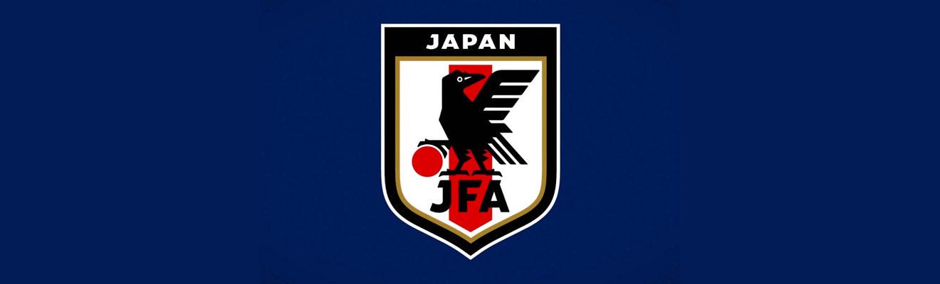 japoński związek piłkarski
