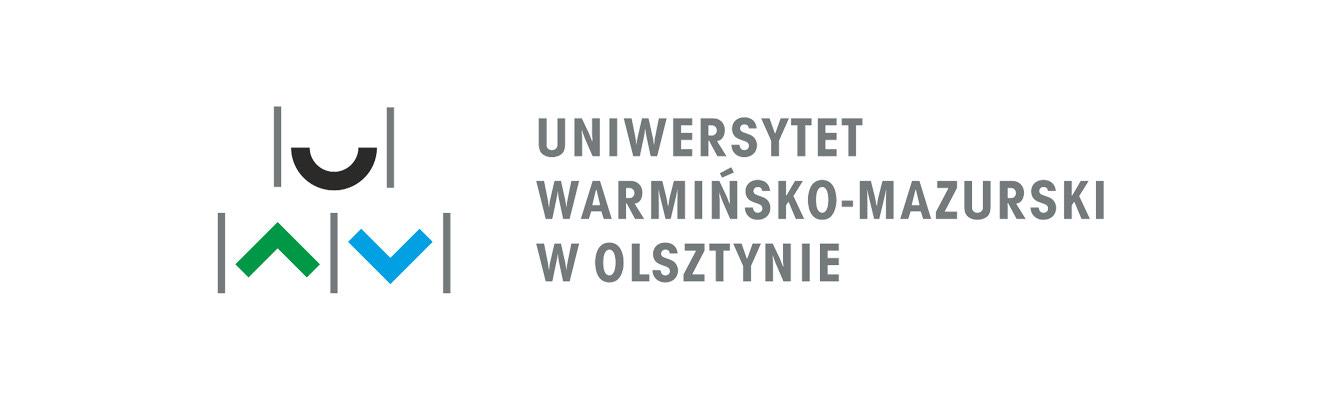 logo uwm wolsztynie