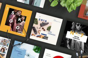darmowe grafiki dla projektantów