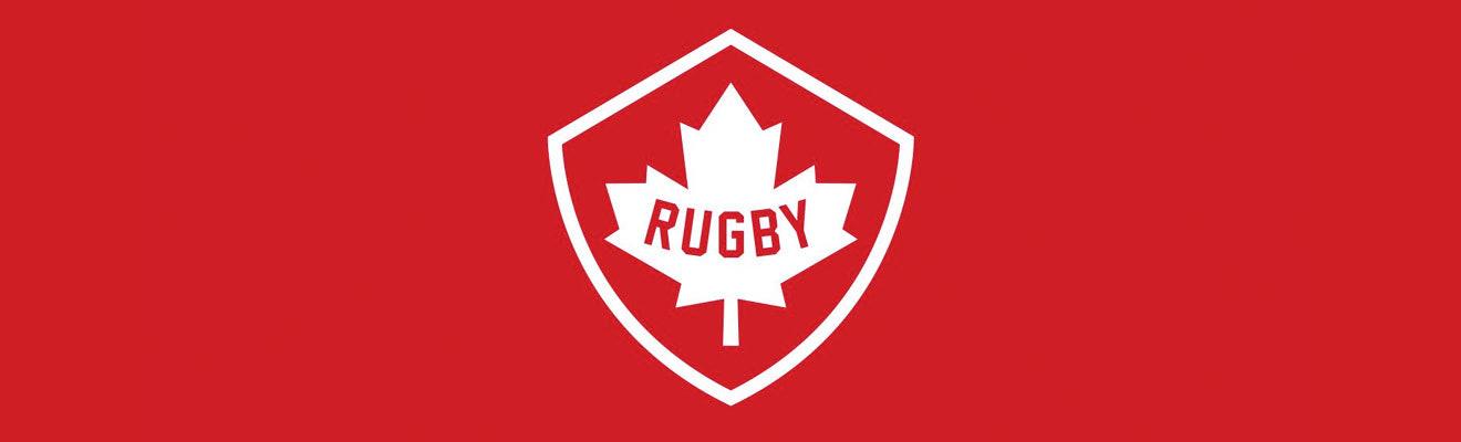 nowe logo rugby canada
