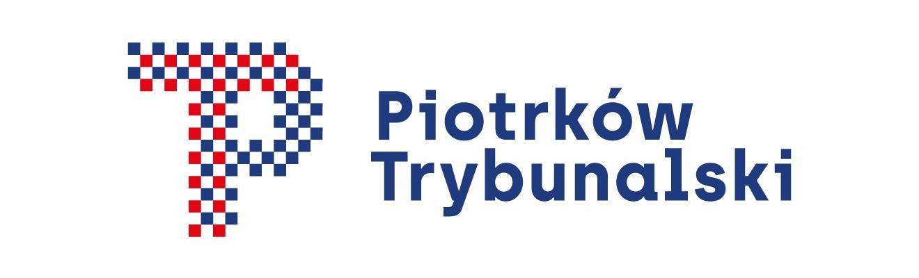 Piotrków Trybunalski nowe logo