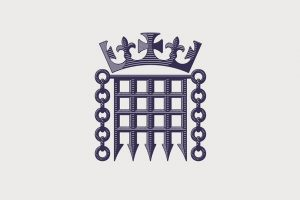 parlament uk nowe logo