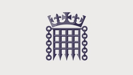 parlament uk nowe logo