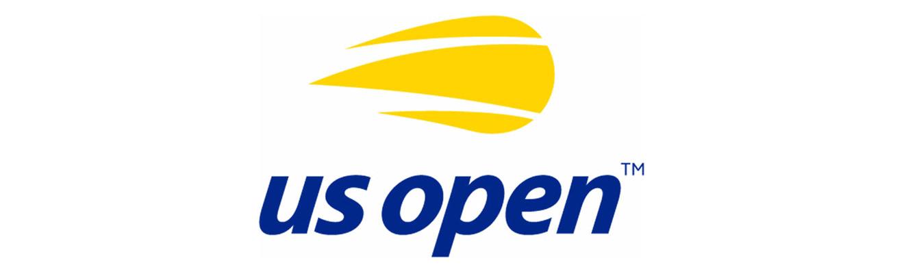 nowe logo us open