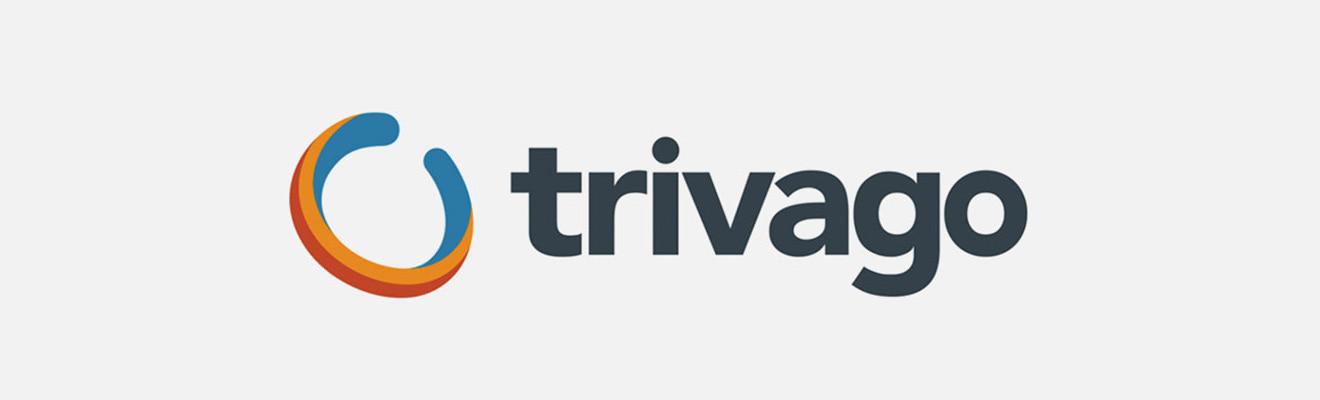 nowe logo trivago