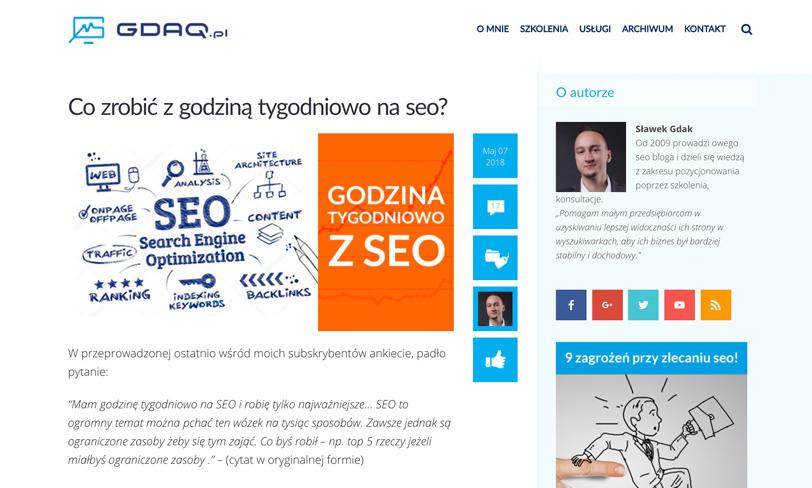 gdaq.pl