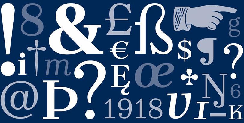 brygada 1918 darmowy font