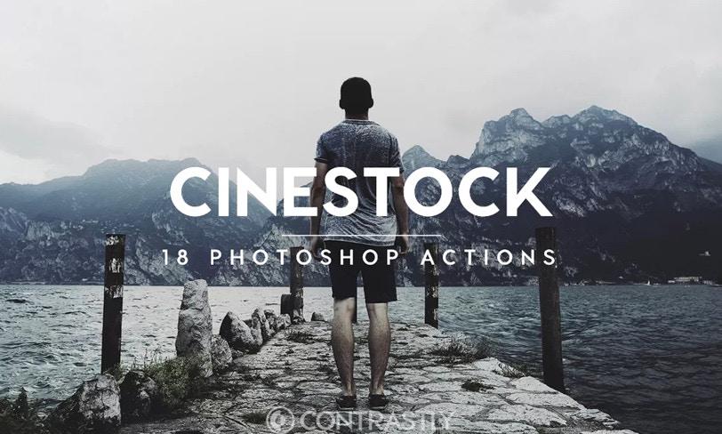 darmowe akcje dla fotografów