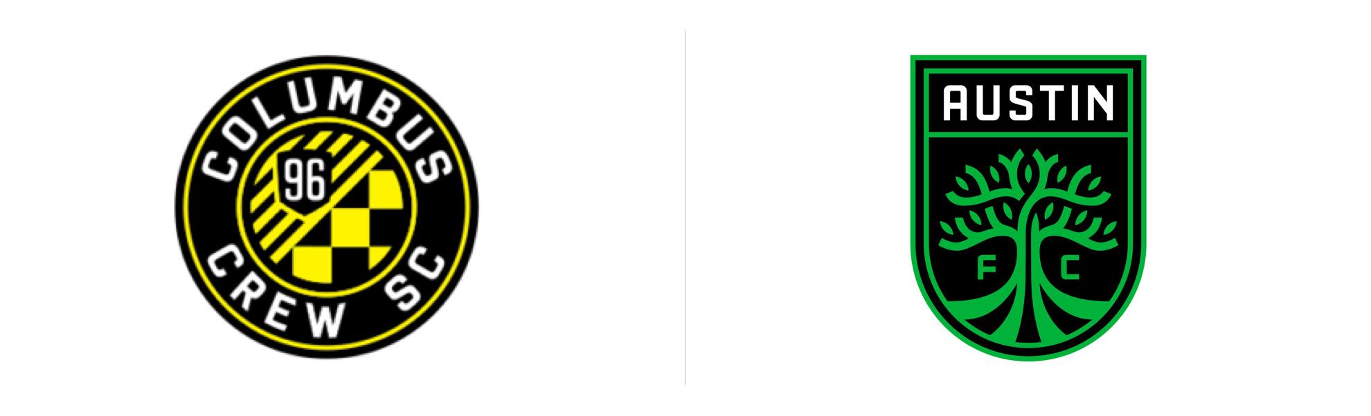austin fc nowe logo