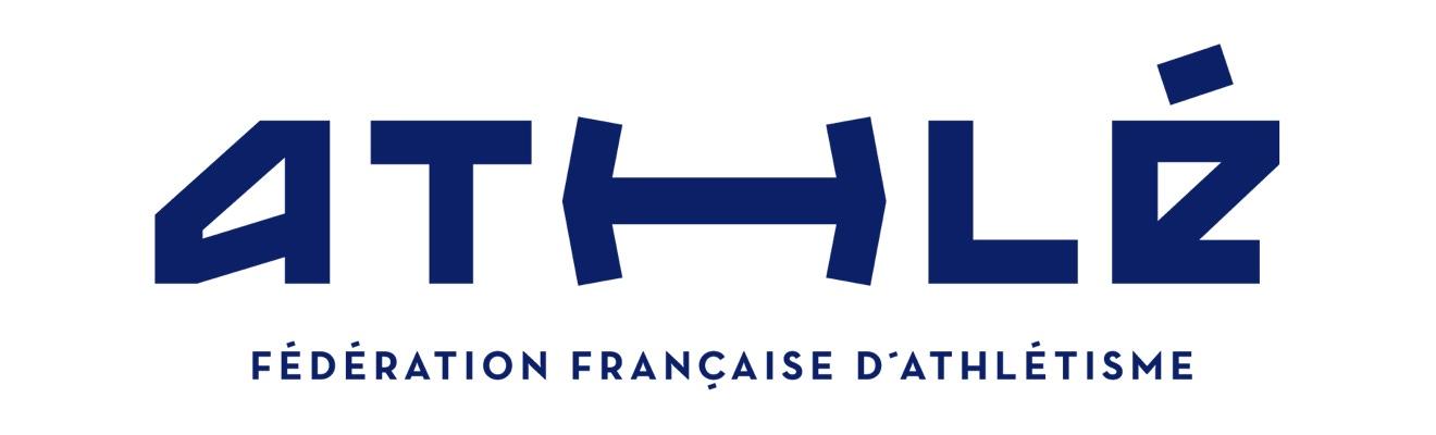 ffa nowe logo