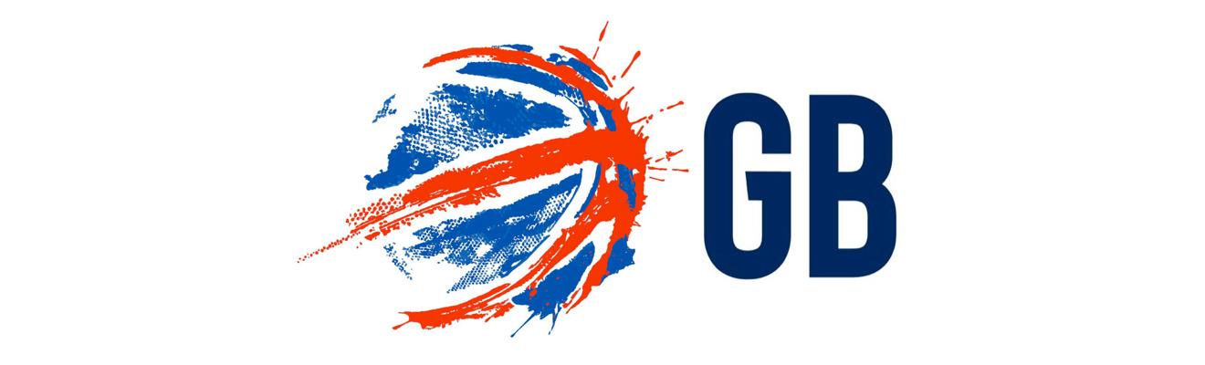 brytyjska koszykówka