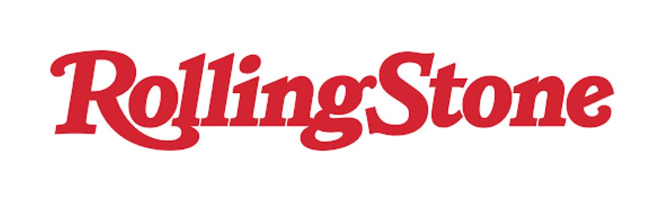 nowe logo rolling stone