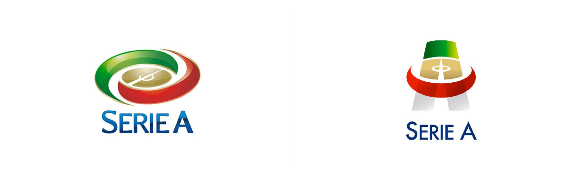 serie anowe istare logo