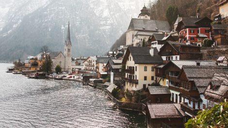 austria porządkuje sferę wizualną
