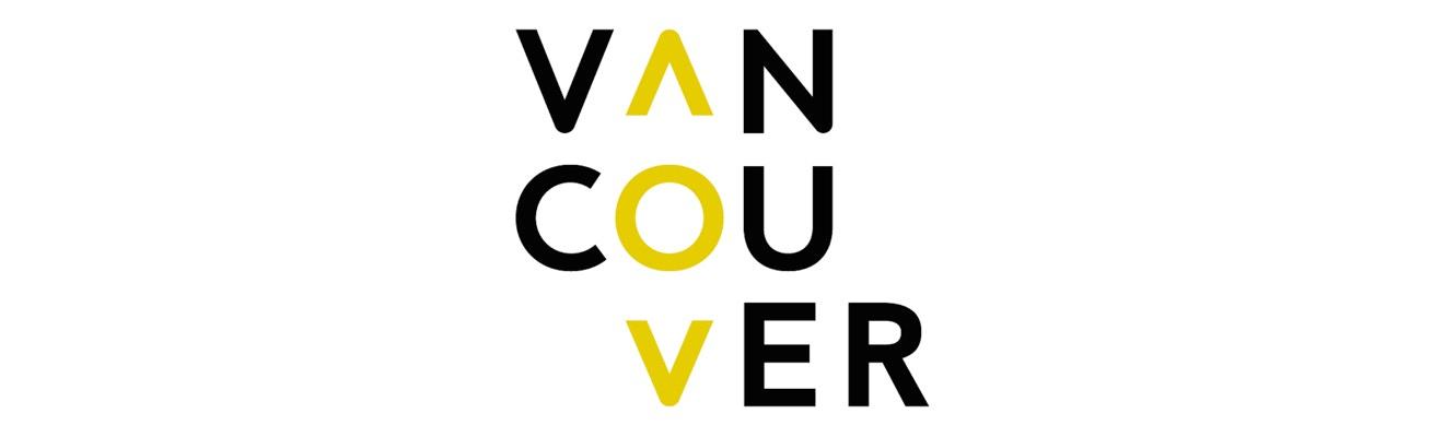 nowe logo turystyczne vancouver