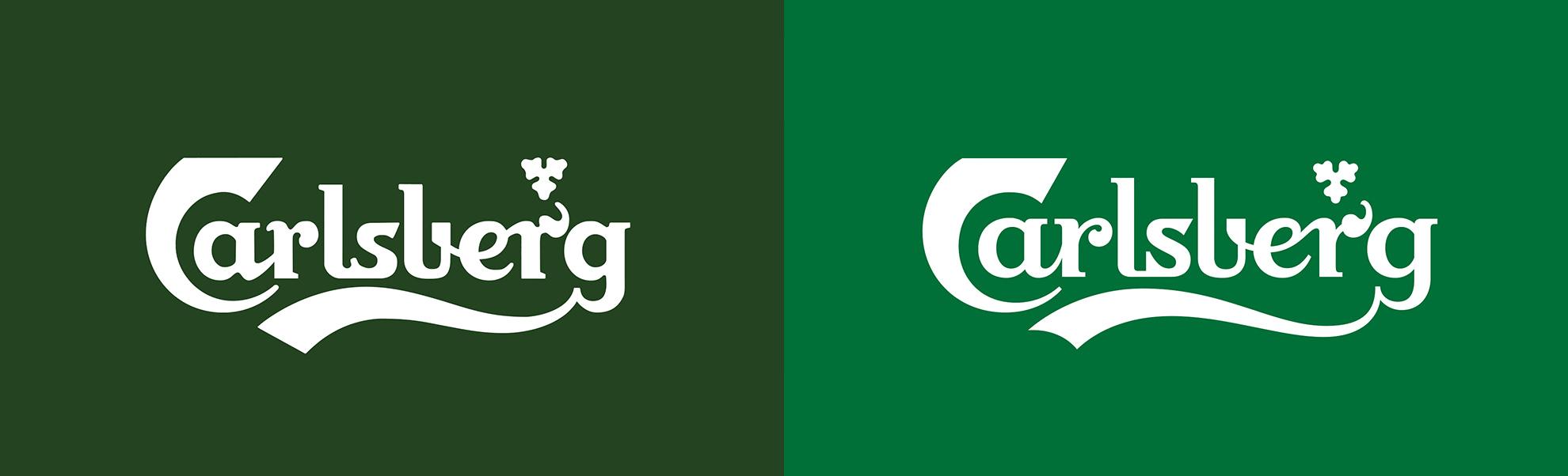 stare inowe logo carlsberg