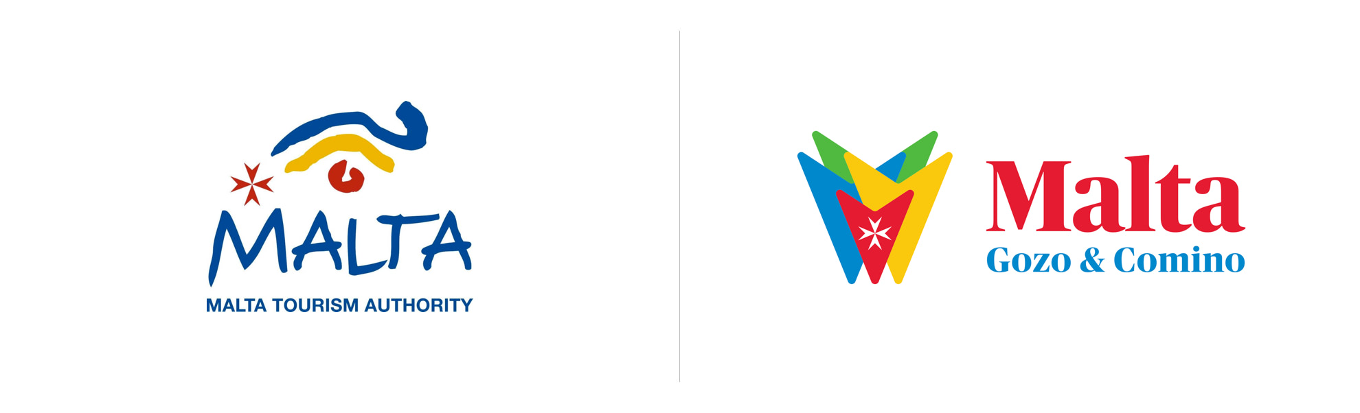 nowe istare logo malty