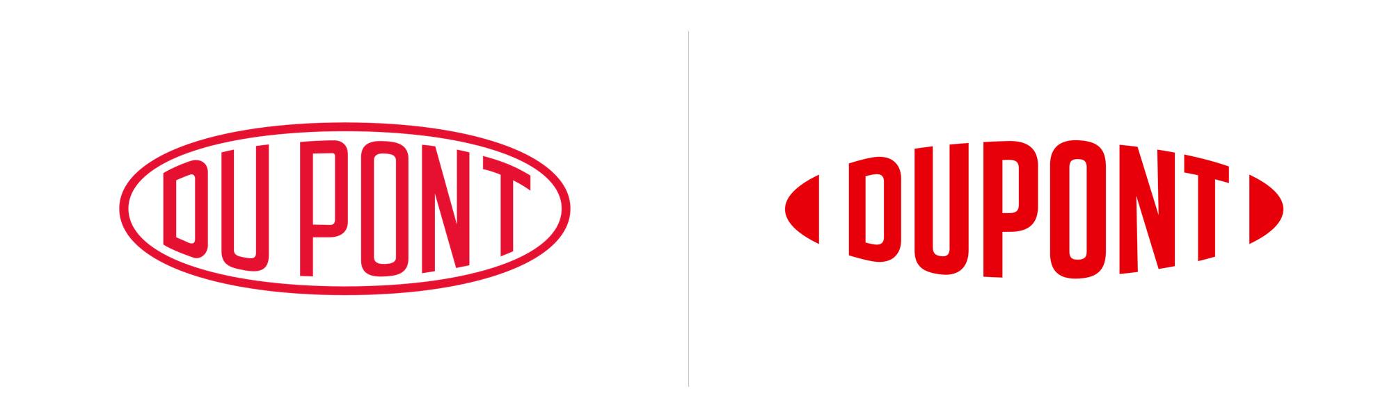 dupont stare inowe logo