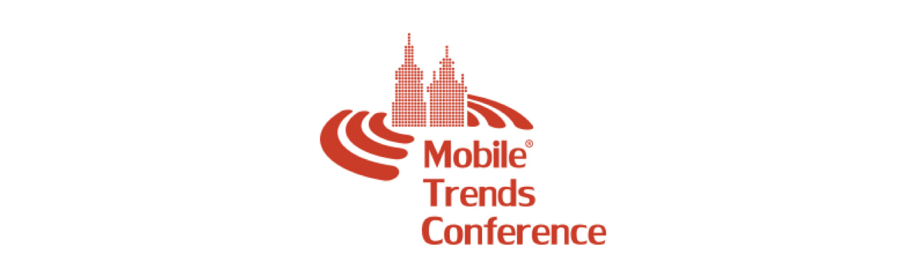 mobile trends conference 2019