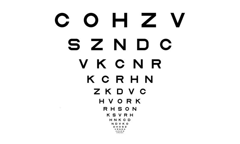 optical sans darmowy font