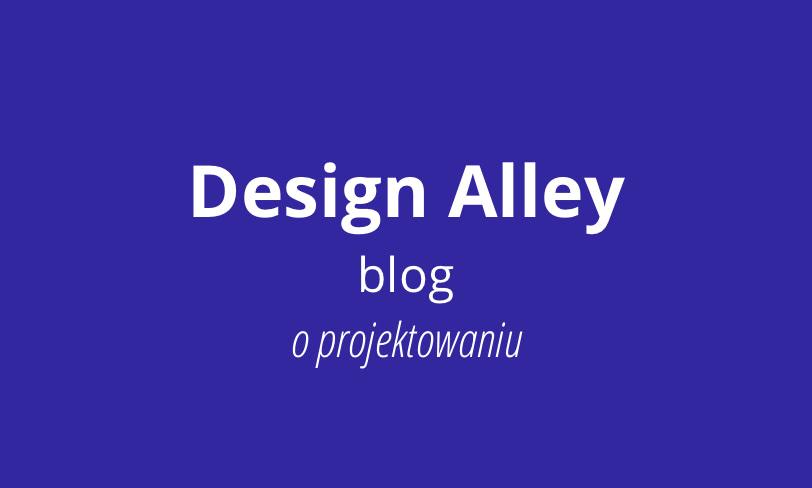 Open Sans tojeden znajpopularniejszych fontów Google Fonts