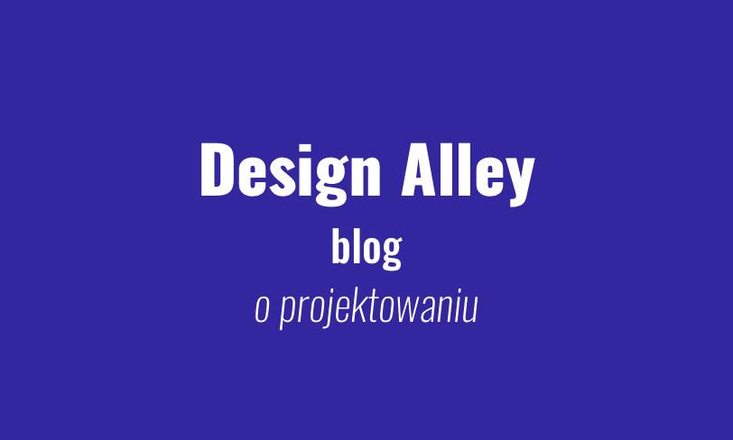 Oswald darmowy font zgoogle fonts
