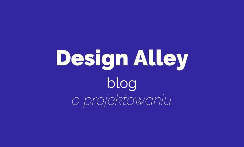 Raleway darmowy font zpolskimi znakami zgoogle fonts