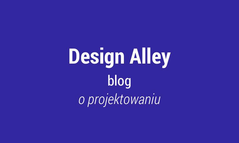 Roboto condensed popularny font zgoogle fonts