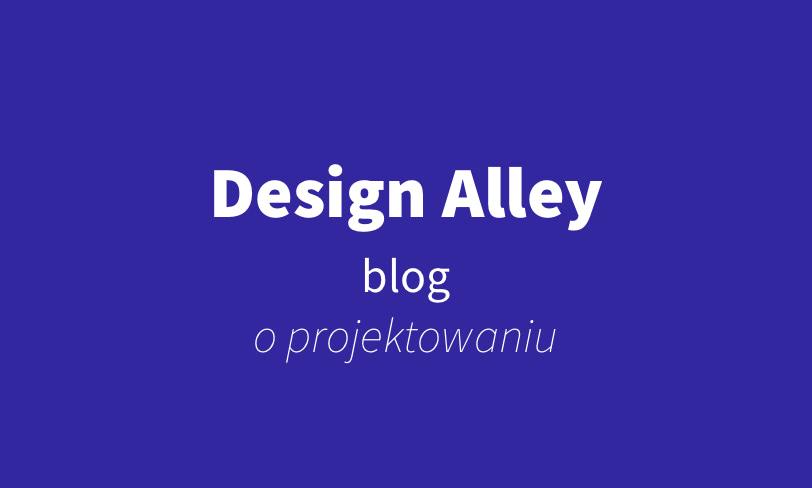 Source Sans Pro darmowy font odAdobe