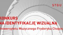 Konkurs UMFC