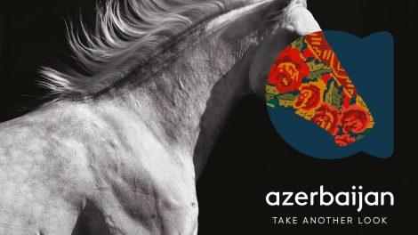 Nowy wizerunek Azerbejdżanu