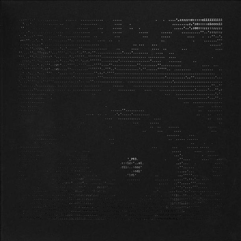 PRO8L3M –Hack3d byGh05T 2.0