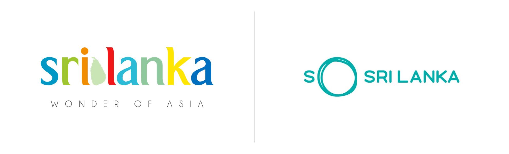nowe logo sri lanki