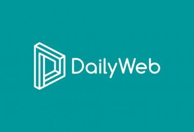 Gustaw pisze dla Daily Weba