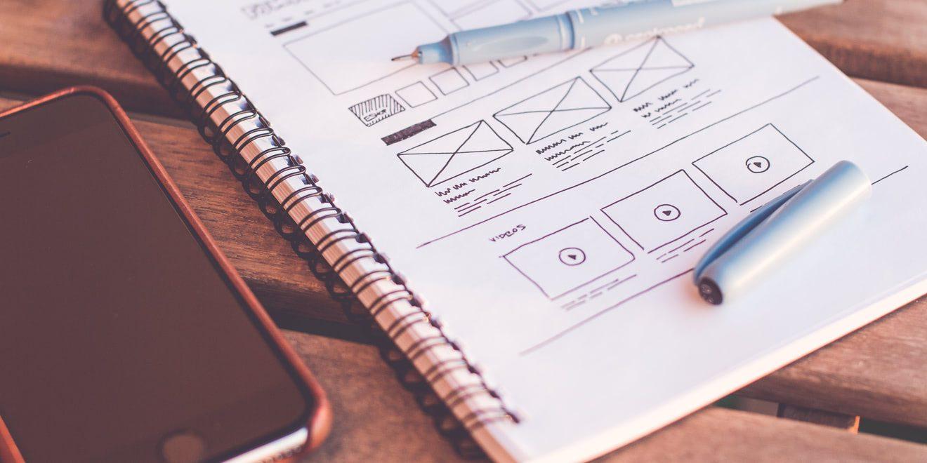 Raport o branży UX i Product Design 2018