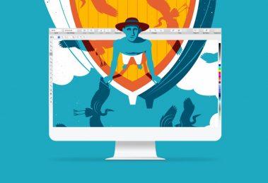 Corel wreszcie pojawił się na Macu
