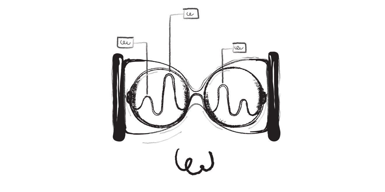 darmowe materiały dla projektantów po raz 91 na Twoim komputerze