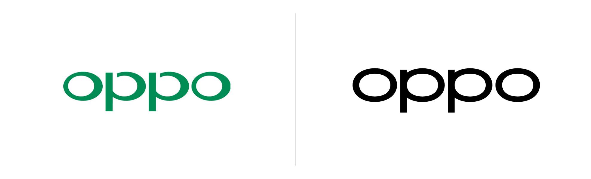 stare inowe logo oppo