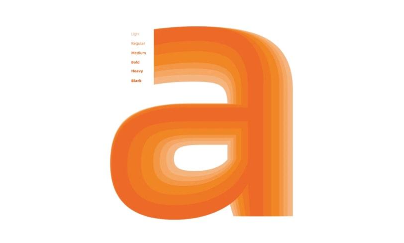 Alibaba Sans