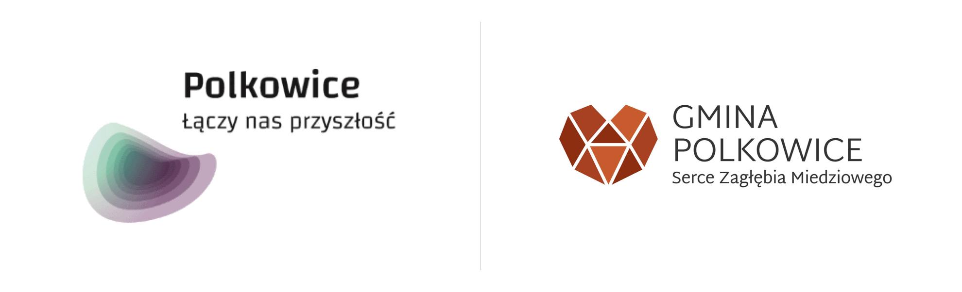 stare inowe logo gminy polkowice